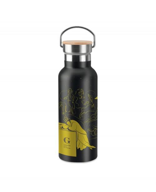Botella Termo Sostenible